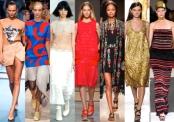 Top 10 TENDENCIAS Primavera-Verano 2014 | PARIS FASHION WEEK