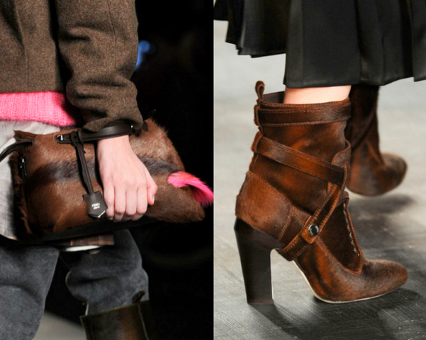http://godustyle.files.wordpress.com/2014/03/fendi5-otoc3b1o-invierno2014-2015-mfw-top-mejores-zapatos-bolsos-godustyle.jpg%3Fw%3D600