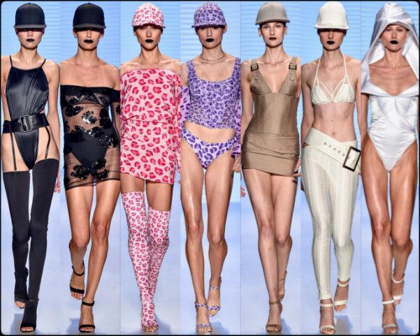 amir slama, sao paulo fashion week, sao paulo, fashion week, sao paulo winter 2017, sao paulo invierno 2017, spfw