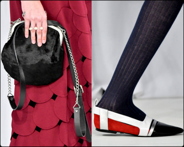gloria coelho, sao paulo fashion week, sao paulo, fashion week, sao paulo winter 2017, sao paulo invierno 2017, spfw