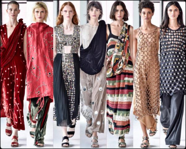 iodice, sao paulo fashion week, sao paulo, fashion week, sao paulo winter 2017, sao paulo invierno 2017, spfw
