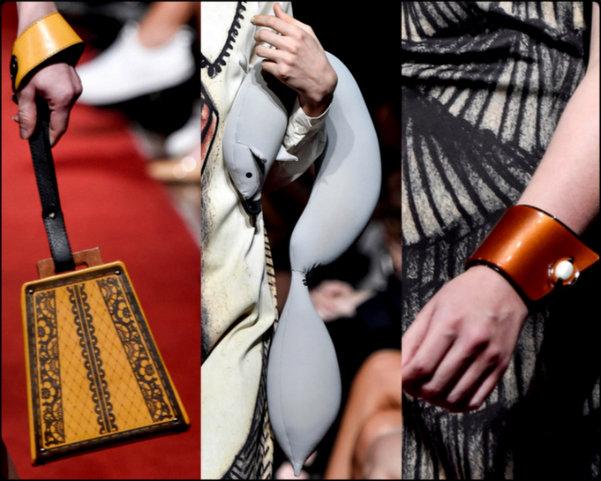 ronaldo fraga, sao paulo fashion week, sao paulo, fashion week, sao paulo winter 2017, sao paulo invierno 2017, spfw