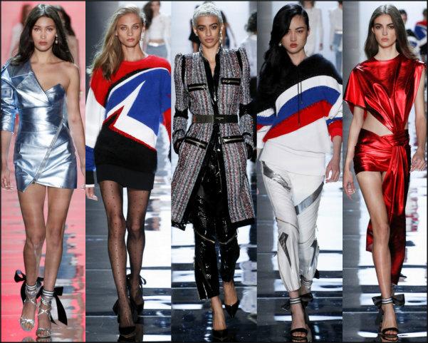 alexandre vauthier, haute couture, spring 2017, alexandre vauthier couture, alexandre vauthier spring 2017