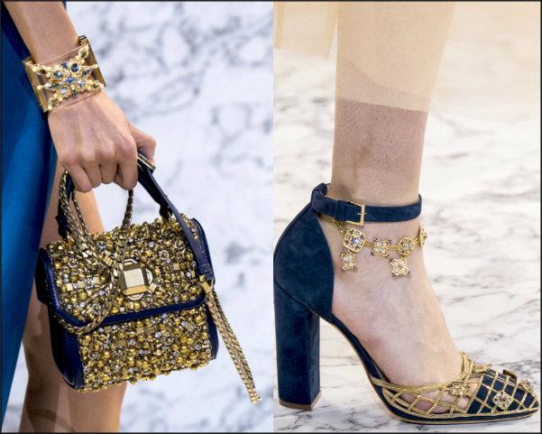 elie saab, haute couture, spring 2017, elie saab couture, elie saab spring 2017