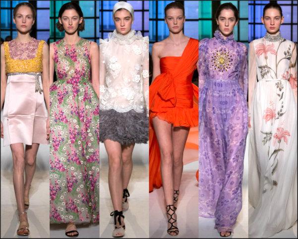 giambattista valli, haute couture, giambattista valli couture, spring 2017, giambattista valli spring 2017