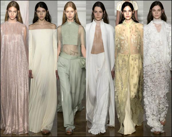 valentino, haute couture, spring 2017, valentino couture, valentino spring 2017