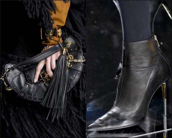 balmain shoes, balmain zapatos, shoe trends, tendencia zapatos