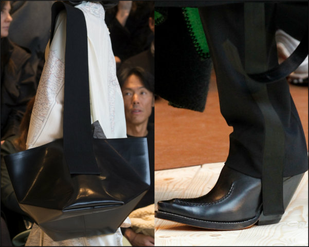 celine shoes, celine zapatos, shoe trends, tendencia zapatos