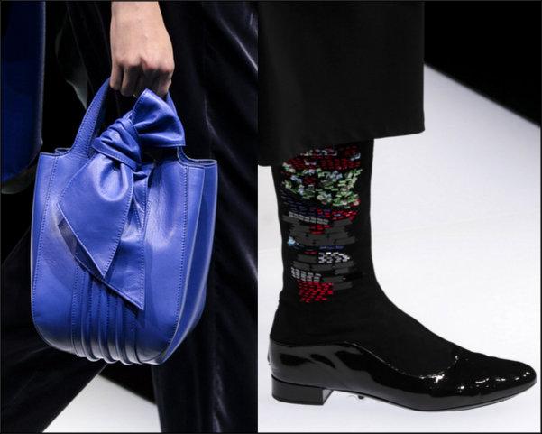 giorgio armani shoes, giorgio armani zapatos, shoe trends, tendencia zapatos