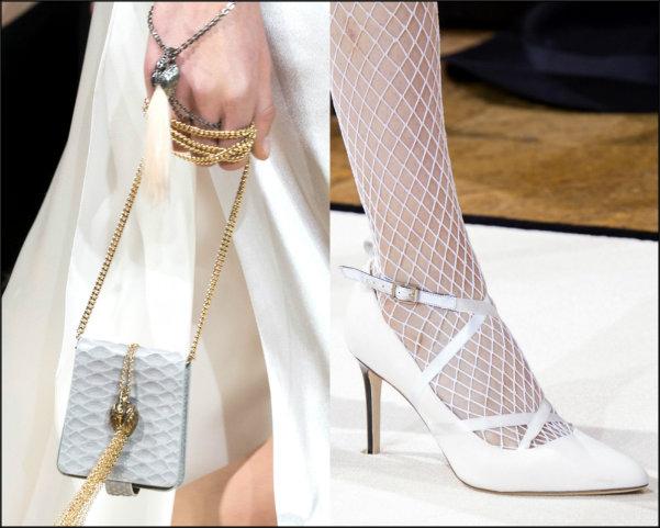 lanvin shoes, lanvin zapatos, shoe trends, tendencia zapatos